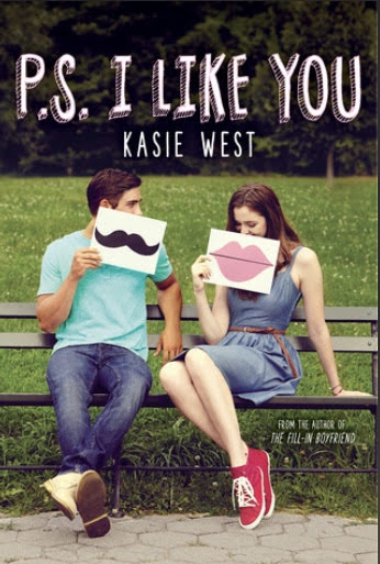P. S. I Like You Review